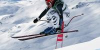 SKI WM 2003 St. Moritz