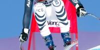 SKI  Weltcup 2002/2003